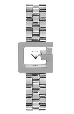 welcome to gucci watches web site